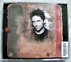 My Own Best Enemy By  Richard Marx  CD