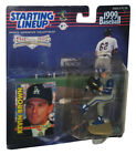 MLB Baseball Starting Lineup (1999) Extended Series Kevin Brown Figure