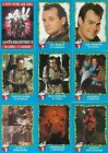 1989 Topps Ghostbusters II Trading Cards 6