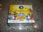 2016 TOPPS OPENING DAY BASEBALL COMPLETE WAX BOX 36 SEALED PACKS w AUTOS RELICS