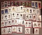 Hallmark NFL Legends Football Ornaments Choose your Player (LOW PRICES)