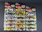1992 Racing Champions NASCAR 1 43 DieCast Stock Car Lot 14 Earnhardt Petty NEW