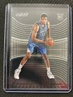 Karl-Anthony Towns Rookie Cards Checklist and Gallery 49