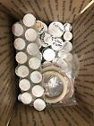 Embossing Powders UTEE Glitter Perfect FX etc Lot For Paper Crafting