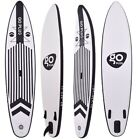 11 Inflatable Stand up Paddle Board w Adjustable Paddle