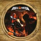 Helloween : Keeper of the Seven Keys - The Legacy CD 2 discs (2005)