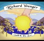Richard Younger : Circle of the Sun Children's 1 Disc CD