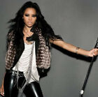 Amerie : In Love and War CD (2009)