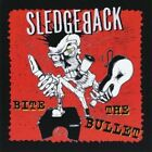 Sledgeback : Bite the Bullet Rock 1 Disc CD