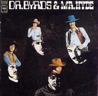 The Byrds : Dr.Byrds and Mr Hyde Rock 1 Disc CD