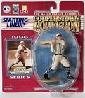1996 Starting Lineup Jimmie Foxx Cooperstown Collection Kenner Sports Figure 02