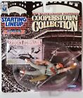 1997 Starting Lineup Brooks Robinson Cooperstown Collection Kenner Sports Figure