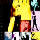 The Best of Lita Ford by Lita Ford (CD, Jul-1992, RCA)