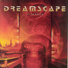 Dreamscape : 5th Season Heavy Metal 1 Disc CD