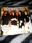 Southern Gentlemen Third Time Is The Charm Cd, preowned good condition OOP