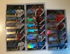 2017-18 Topps Premier League Gold Soccer Cards 7
