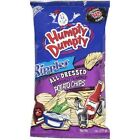 1 7oz Bag of Humpty Dumpty All Dressed Potato Chips A Maine Snack Food