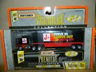 Matchbox Premiere Rigs Series 2 Jiffy Lube Van Trailer Brand New Ship Free in US