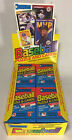 1989 Donruss Baseball Cards, 1 Unopened Sealed Wax PACK From Wax Box, 15 Cards
