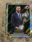 2019-20 Topps NHL Sticker Collection Hockey Cards 11