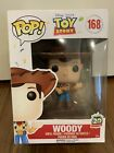 2015 Funko Pop Toy Story 20th Anniversary Vinyl Figures 10