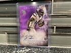 2015 Topps Inception Football Cards 8