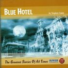 Stephen Crane : Blue Hotel CD