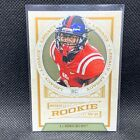 2019 Panini Legacy Rookie Cards Your Choice 141 199