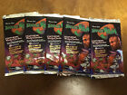 1996-97 Upper Deck Space Jam Trading Cards 13