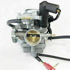 Carburetor Carb Universal Suitable for CFMOTO CF250 GY6 250cc Scooter