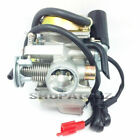 CHAUNI LB150T 12 GENUINE BUDDY MOPED SCOOTER CUV UTV 150CC GY6 CARBURETOR CARB