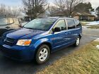 2010 Dodge Grand Caravan Grand for $4900 dollars