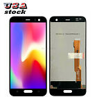 For HTC U11 |  U11 Life LCD Touch Screen Digitizer Assembly _US