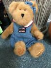 1988-2004 Teddy Bear Boyds Collection 10