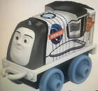 *NEW* SPACE SPENCER 2019 Wave 2 * Thomas & Friends Minis blind bag code 107****