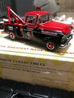 Matchbox Collectibles Platinum Edition Texaco 1955 Chevy Pickup Truck NEW 92119