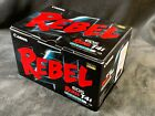Canon EOS Rebel T4i EOS 650D 180MP Digital SLR Camera Excellent with box