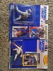1989 And 1993 Starting Lineup Nolan Ryan And Wade Boggs Mint In Package