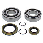 All Balls Crank Bearing and Seal Kit (24-1118) for Gas-Gas EC300 Six Days 19