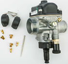 Athena Carburetor for Yamaha Big Wheel 80/Suma II Malaguti Jetline Firefox 50