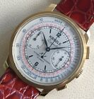 Rare Kienzle Zeppelin 100th Automatic Watch No1 - cal. 2824-2 with 51 Jewels NR