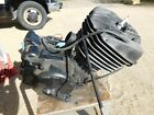 SUZUKI OEM 1978-'80 RM400C RM 400 C PARTS ENGINE MOTOR Vintage MX MotoCross