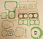 KAWASAKI Z 1000 J1/J2R2/K LTD 1981-1983 KZ 1000 FULL ENGINE GASKET SET NEW