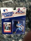 1988 STARTING LINEUP - MIKE SCHMIDT - PHILADELPHIA PHILLIES NIB GREAT CONDITION!