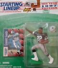 1997 STARTING LINEUP - NFL - EMMITT SMITH - DALLAS COWBOYS