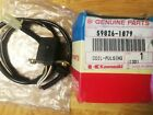 KAWASAKI KMX125 KMX200  Coil-pulsing  59026-1079 MADE IN JAPAN