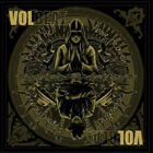Volbeat : Beyond Hell/Above Heaven CD (2010)