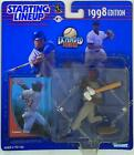 KENNER EXTENDED SERIES 1998EDITION SAMMY SOSA
