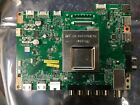 Vizio TV Main Board Model E550I B2 Part  Y14 E550I M80 MB