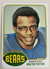Walter Payton Football Cards: Rookie Cards Checklist and Buying Guide 22